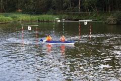 Reveil kanuud maryak