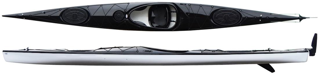 Kayak Rev530