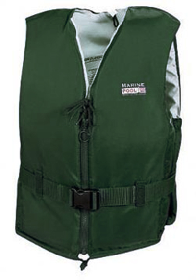 marinepool lifejacket