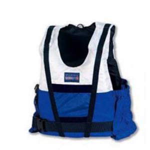 marinepool life jackets