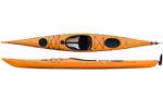 Kayak Hasle