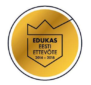 edukas eesti ettevõte Primatek